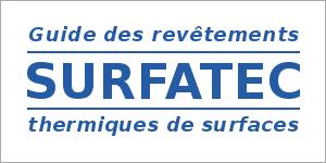 Surfatec